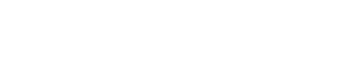 balci-makina-logo